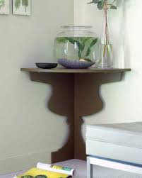 furniture for corner space. space saving corner shelves furniture for o