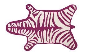 nice zebra bath rug pink zebra rugs roselawnlutheran