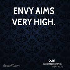 Envy Quotes Enchanting Envy Quotes Page 48 QuoteHD