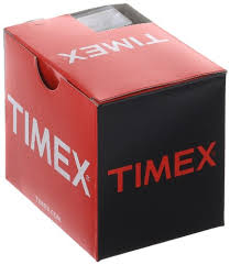 timex® men s classic digital gold tone expansion band watch timex mens classic digital gold tone expansion band