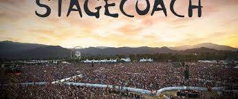 Stagecoach 2020 Seating Chart Dates Announces For Stagecoach 2020 Celebrityaccess