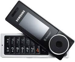 samsung slide phones. samsung x830 pivot music phone slide phones h