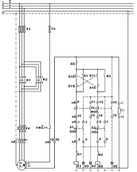 auma actuator wiring diagram wiring diagram der actuator wiring diagram jodebal