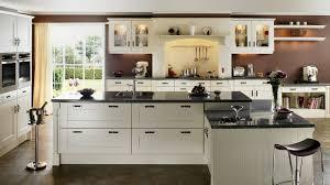 Kitchen Full Design Download Wallpaper 1920x1080 Interior Design Style Home