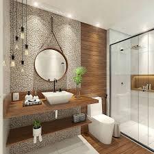 Modern Toilet Design 46 Popular Small Bathroom Remodel Ideas Bathroom Bathroom