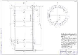 Курсовая работа по технологии машиностроения курсовое  Дипломный проект Разработка технологии ремонта цилиндровых втулок двигателя 6ЧРН 36 45