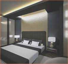 modern bedroom with tv. Interesting Bedroom Furniture Modern For Bedroom Fascinating Unique  Mansion Master With Tv Pics Of In