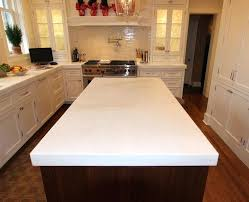 granite countertops in toledo ohio combined with the welcome to pertaining countertop holland oh decorations