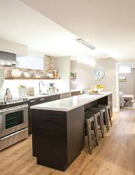 basement kitchen ideas on a budget. Interesting Basement Basement Kitchen Ideas On A Budget Best Images  Pics Throughout Basement Kitchen Ideas On A Budget C