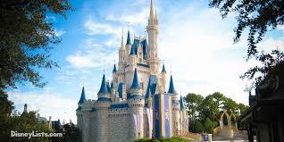 12 facts and secrets about cinderella castle at disney s magic kingdom park