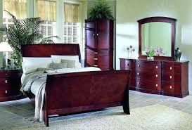Dream room furniture Large Royal Bedroom Bedroom Furniture Pinterest Modern Cherry Wood Bedroom Furniture Dream Home Modern Bedroom Furniture Pinterest Bedroom Furniture Pinterest Modern Cherry Wood Bedroom Furniture