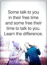 Beautiful Quotes About Love Classy Quotes About Friendship And Love Together With Love And Friendship