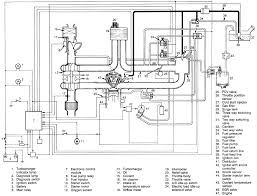 wiring diagram for winch rocker switch images on 1992 toyota camry 2 2l mfi dohc 4cyl repair guides wiring diagrams