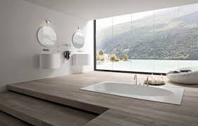 Luxurious Bathrooms Bathroom Witching Luxurious Bathrooms Ideas With White Porcelain