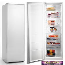 Vertical Freezers For Sale Freezer Upright The Electric Discounter Cheap Prices
