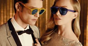 22 Best Men's <b>Sunglasses Brands</b> Buy In 2019