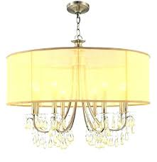 seeded glass chandelier chandeliers beautiful indispensable shade