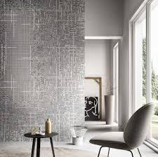 Nova Design For Wall La Nova Tile Importers Walls In 2019 Living Room Decor