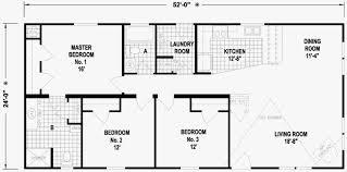 18 wide mobile home floor plans fresh 18 foot wide mobile home floor plans