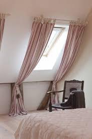 Behang Slaapkamer Gamma Eenvoudig Gordijnen Slaapkamer Ikea Vintage