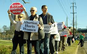 abortion controversy essays abortion essays and papers abortion access all points of view 8453406