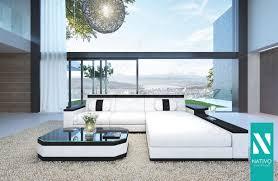 Design Wohnlandschaft