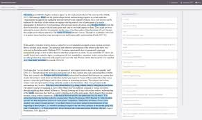 success definition essay definition essay success defining essay success definition essay essay extended definition essay about success extended definition
