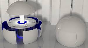 post modernist furniture. Post Modern Dining Set Modernist Furniture