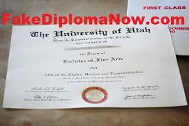 fake college diploma samples our novelty degree and fake diploma  fake college diploma samples our novelty degree and fake diploma package are guaranteed to fool everyone