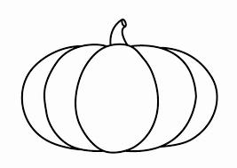 Kleurplaat Pompoen Google Zoeken шаблоны Halloween Pompoenen
