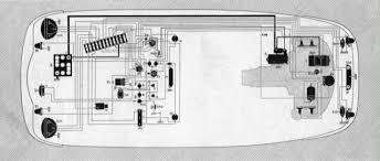 porsche wiring diagrams porsche wiring diagrams