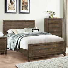 Footboard And Headboard Crown Mark Queen Bed Item Number Q Steelock Hook In
