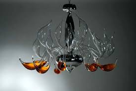 most popular chandeliers the cb chandelier for example is one of the most popular designs from most popular chandeliers