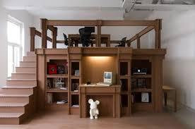 creative office interiors. Creative Office Interiors