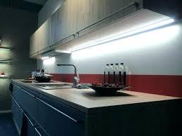 kitchen led under cabinet lighting. Best Led Under Cabinet Lighting Hardwired Medium . Kitchen