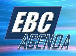 Ebc Agenda June 16 22 Oakland Public Bank Study San Leandro