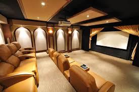 theater room lighting. Home Theater Room Lighting Ideas