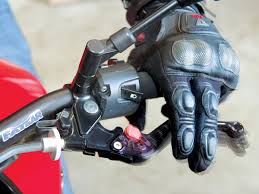 TECH TIPS: How To Adjust Your Clutch and Brake Levers/Pedals | Motorcyclist