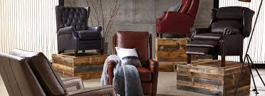 Mooradian's Furniture | Your Home Furniture Store In Albany ...