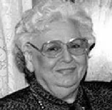 Florence HAYS Obituary (1924 - 2019) - Miami Township, OH - Dayton Daily  News