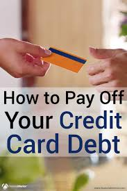 How To Payoff Credit Card Debt Calculator Credit Card Payoff Calculator How Long To Pay Off Credit Card