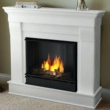 gel ventless fireplace gel powered ventless fireplace
