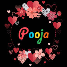NEW} Pooja Name Images Hd Wallpapers ...