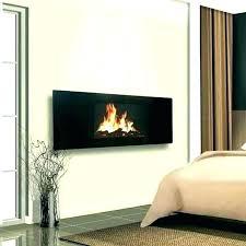 fireplace under tv wall mount fireplace under wall mounted fireplace ideas wall mount fireplace under wall fireplace under tv