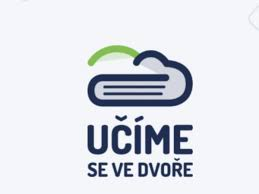 Image result for ucime