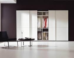 Modern Closet Doors For Bedrooms Cabinet Room Design Bedroom Wardrobe Cabinet Designs Bedroom