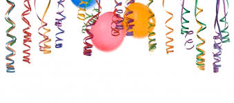 Afbeeldingsresultaat voor verjaardag