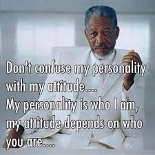 Morgan Freeman Quotes Delectable Morgan Freeman Quotes Sayings Images Motivational Lines Yo Quotes
