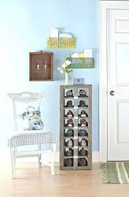 hall entry furniture. Front Hall Shoe Storage Entryway Furniture Brilliant Entry Mudroom Inspiration Ideas Coat Closets Built