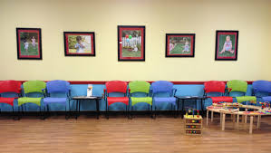 waiting room furniture. Simple Waiting Colorful Waiting Room Chairs And Tables To Furniture I
